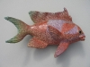 squarespotanthias